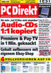 bild PC Direkt 06/2003
