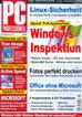 bild PC Professionell 06/2003