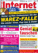 bild Internet Magazin 06/2003