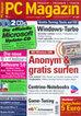 bild PC Magazin 06/2003