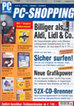 bild PC Shopping 07/2003