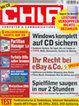 bild Chip 07/2003