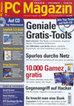 bild PC Magazin 07/2003