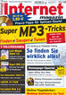 bild Internet Magazin 07/2003