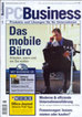 bild PC Business 06/2003