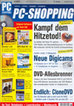 bild PC Shopping 08/2003
