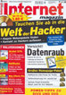 bild Internet Magazin 08/2003