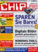 bild Chip 08/2003