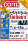 COM! Online