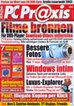bild PC Praxis 09/2003