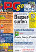 bild PCgo! 09/2003