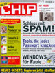 bild Chip 09/2003