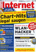 bild Internet Magazin 10/2003