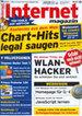 bild Internet Magazin 10/2003