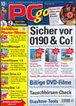 bild PCgo! 10/2003