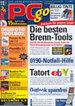 bild PCgo! 11/2003