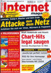 bild Internet Magazin 11/2003
