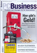 bild PC Business 10/2003