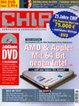 bild Chip 11/2003