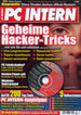 bild PC Intern 04/2003