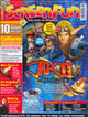 bild Bravo Screenfun 11/2003