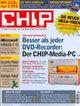 bild Chip 12/2003