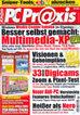 bild PC Praxis 01/2004