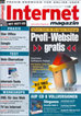 bild Internet Magazin 02/2004
