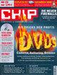 bild Chip 02/2004