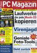 bild PC Magazin 02/2004