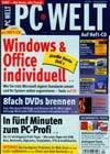 PC Welt