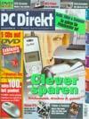 PC Direkt