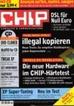 bild Chip 09/2004