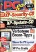 bild PCgo! 11/2004