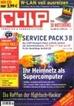 bild Chip 11/2004