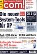 bild COM! Online 03/2005