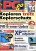 bild PCgo! 02/2005