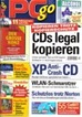 bild PCgo! 04/2005