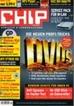bild Chip 04/2005