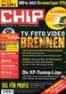 bild Chip 12/2004