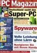 bild PC Magazin 02/2005