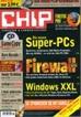 bild Chip 02/2005