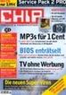 bild Chip 01/2005