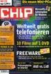 bild Chip 05/2005