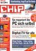 bild Chip 06/2005