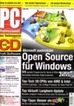 bild PC Professionell 06/2005