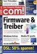 bild COM! Online 06/2005