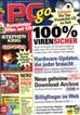 bild PCgo! 06/2005
