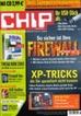bild Chip 08/2005