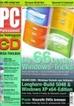 bild PC Professionell 07/2005